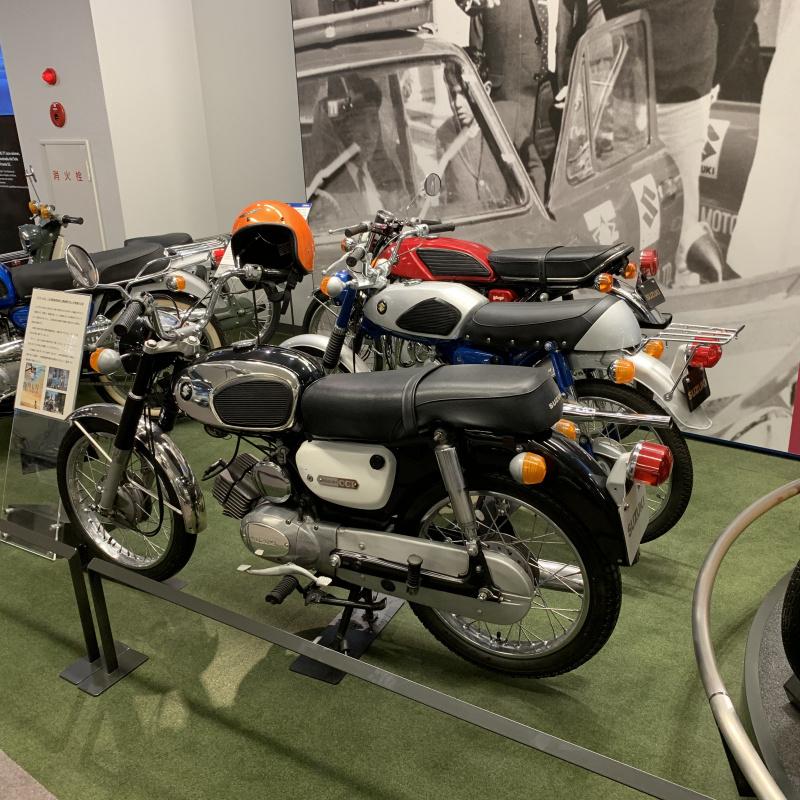 1965_80k-1968_as50-1969_t90