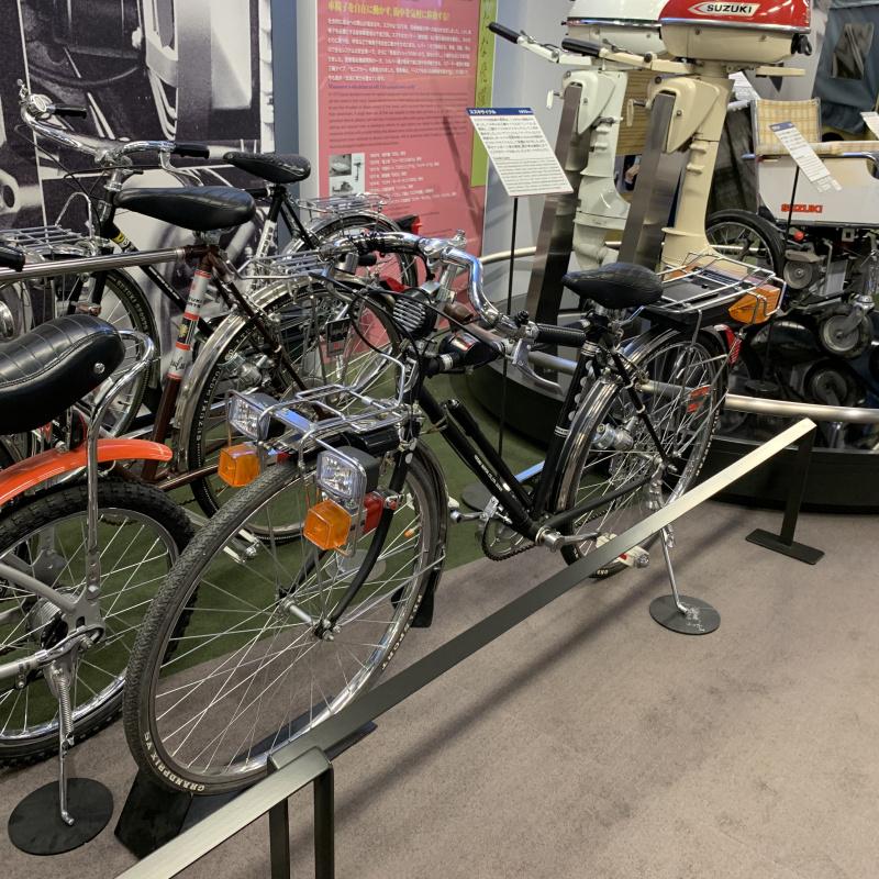 1979_suzuki-cycle