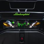 ランボルギーニ・ウラカンをフルチューンした「LP1200」が初公開 - Zyrus-Lamborghini-Huracan-6