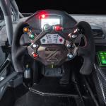 ランボルギーニ・ウラカンをフルチューンした「LP1200」が初公開 - Zyrus-Lamborghini-Huracan-8