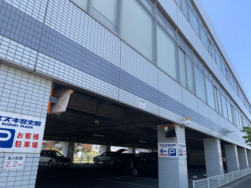 suzuki_rekisikan09