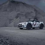 「日産・GT-Rがオフローダーに!? オランダから最新カスタム登場!」の14枚目の画像ギャラリーへのリンク