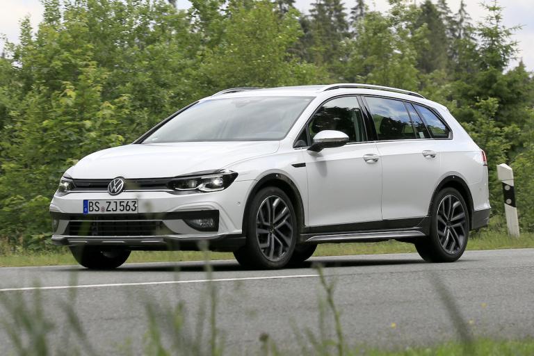 VW ゴルフ オールトラック_005