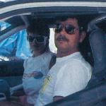 ボンネビルは地上最後のクルマの楽園! 383km/hオーバーのコクピットは不気味な静寂が漂う…らしい【OPTION 1986年11月号より】 - 198611_bonne_10
