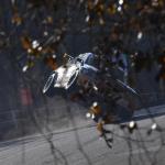 クリッカーで活躍中のライター青山義明が愛知県岡崎市でレース写真展を開催! - ChillOut4