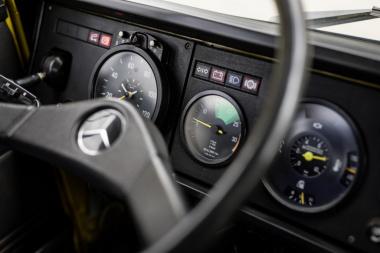 ダイムラー トラック
