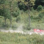 「3日間の走行距離は約1000km! Rally Japan 2020の「ラリーガイド1」がついに発表」の9枚目の画像ギャラリーへのリンク