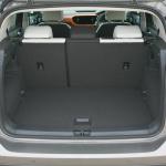 「ドリキンも納得。トヨタライズの売れる理由は優れたパッケージングにあり!【新車比較試乗】」の22枚目の画像ギャラリーへのリンク