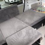 ソファやクーラーも完備! 500万円超えまである「高級」装備の軽自動車キャンパーが人気急上昇 - luxury_keicamper_19