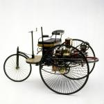 戦前の自動車とは?ガソリン自動車の誕生から大量生産へ【自動車用語辞典:歴史編】 - glossary_history_pre_war_02