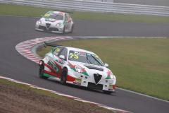 SUGOチャンピオンカップレース_01