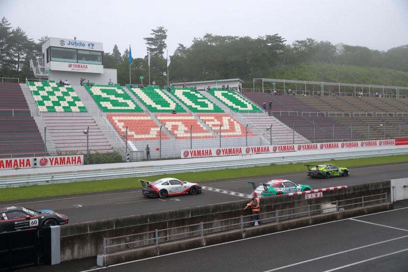 SUGOチャンピオンカップレース_03