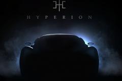 ハイペリオン XP-1_002