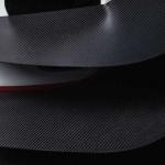 市販化も視野!? フォード「マスタング・マッハE 1400」世界初公開! 圧倒的な性能を誇るハードコアEVレーサー - ford-mustang-mach-e-1400-canard