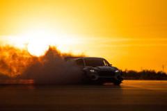 フォード マッハE 1400_018