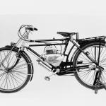「戦後の危機を救ったのはライバル豊田だった!4輪への思いを秘めながら自転車にエンジン搭載した2輪から再スタート【スズキ100年史・第3回・第1章 その3】」の3枚目の画像ギャラリーへのリンク