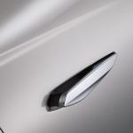 100%電動版のラグジュアリーSUV「DS 3 CROSSBACK E-TENSE」の価格は499万円〜534万円【新車】 -