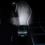 100%電動版のラグジュアリーSUV「DS 3 CROSSBACK E-TENSE」の価格は499万円〜534万円【新車】 - DS3_CROSSBACK E-TENSE_20200728_2
