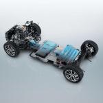 100%電動版のラグジュアリーSUV「DS 3 CROSSBACK E-TENSE」の価格は499万円〜534万円【新車】 - DS3_CROSSBACK E-TENSE_20200728_3