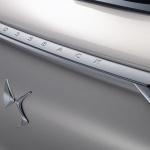 100%電動版のラグジュアリーSUV「DS 3 CROSSBACK E-TENSE」の価格は499万円〜534万円【新車】 - HyperFocal: 0