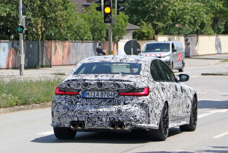 BMW M3_008