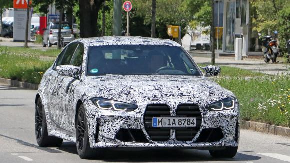 BMW M3_003