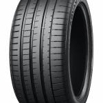 「新型「メルセデスAMG GLE 63 4MATIC+」「GLE 63 4MATIC+ クーペ」「GLE 53 4MATIC+ クーペ」の走りを支える新車装着タイヤ・ADVAN Sport V107」の4枚目の画像ギャラリーへのリンク
