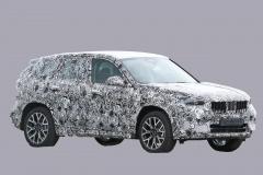 BMW X1_005