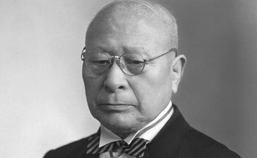 鈴木道雄社長