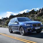 「BMW全モデルがオンラインで購入できる「BMWオンライン・ストア」がオープン」の2枚目の画像ギャラリーへのリンク