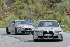 BMW M3& M4_001