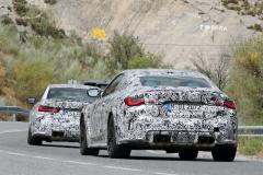 BMW M3& M4_006