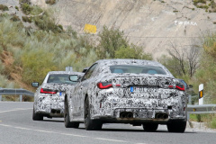 BMW M3& M4_007