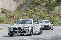 BMW M3& M4_003
