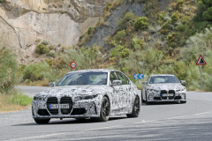 BMW M3& M4_004