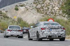 BMW M3& M4_005