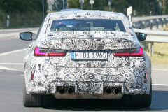 BMW M3_011