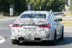 BMW M3_010