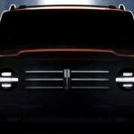 「またまたパクリ疑惑!? 今度は新型フォード ブロンコに酷似したモデルが中国から登場?」の7枚目の画像ギャラリーへのリンク