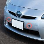 ペダル踏み間違い事故を抑制する後付装置の費用を9割補助。東京都の制度は2020年8月31日まで - toyota_Safety_202008011