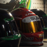 最新作はeMotorsportsを意識? 新型Xbox Series X向け「Forza Motorsport」が正式発表! - Forza1