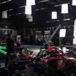 最新作はeMotorsportsを意識? 新型Xbox Series X向け「Forza Motorsport」が正式発表! - Forza2
