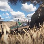 最新作はeMotorsportsを意識? 新型Xbox Series X向け「Forza Motorsport」が正式発表! - Forza4