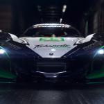 最新作はeMotorsportsを意識? 新型Xbox Series X向け「Forza Motorsport」が正式発表! - Forza6