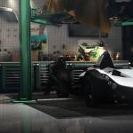 最新作はeMotorsportsを意識? 新型Xbox Series X向け「Forza Motorsport」が正式発表! - Forza7