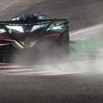 最新作はeMotorsportsを意識? 新型Xbox Series X向け「Forza Motorsport」が正式発表! - Forza9