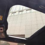 タフトに乗ったらガラスルーフとがっちりボディの余裕を実感できた! 【DAIHATSU TAFT試乗】 - daihatsu_taft_unami_004