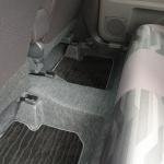タフトに乗ったらガラスルーフとがっちりボディの余裕を実感できた! 【DAIHATSU TAFT試乗】 - daihatsu_taft_unami_007