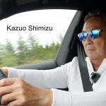 清水和夫×アウディA8 55TFSIクワトロ試乗、これぞアウディのデファクトスタンダード! 1/2【SYE_X】 - kazuoshimizu_audi_a8_01_02