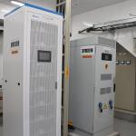 EVの充電器時間を新たなビジネスチャンスに。「Delta EV Charging Station」がグランドオープン - EVChargingStation05